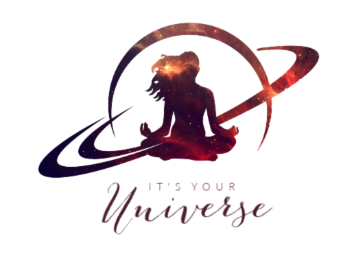 itsyouruniverse