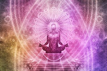 Chakra Balancing Sessions