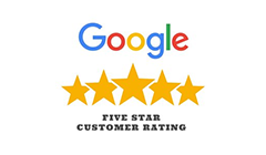 Best Intuitive Reader Five Star Rating On Google