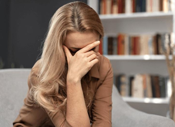 Psychological benefits of Energy Healing